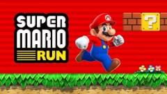 super mario run apk. super mario run hack. how to hack super mario run