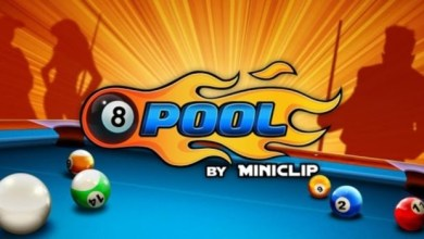 8-ball-pool modded apk, 8-ball-pool hack, 8-ball-pool modded apk cheats