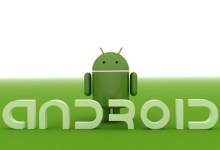 android rom available here.