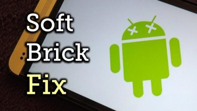 bootloop softbrick fix,bootloop softbrick, how to recover bootloop softbrick
