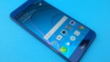 How To Install TWRP Recovery On Huawei Honor 5X - Mobile