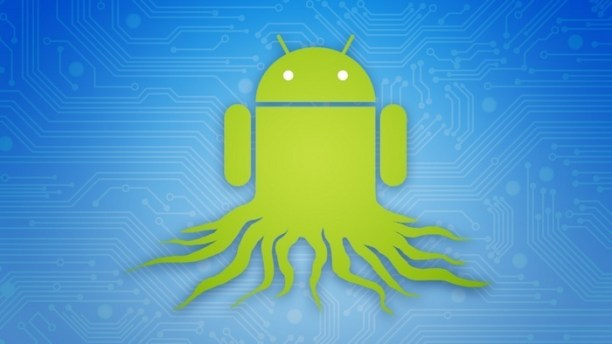 all root apk without pc