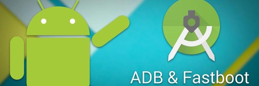 android-basics-install-adb-fastboot,