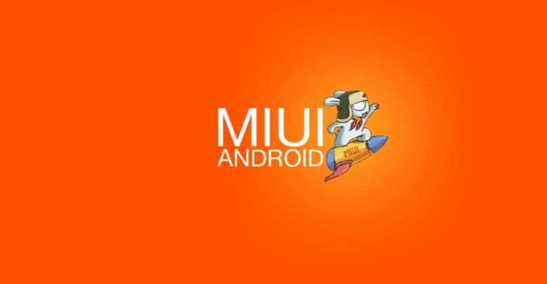 Miui-Android custom rom, Miui-Android custom rom download