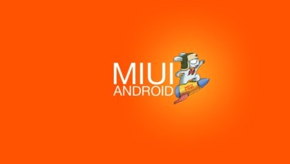 Xiaomi Redmi 4 MIUI 8 2 12 Global Stable ROM - Mobile Tech 360