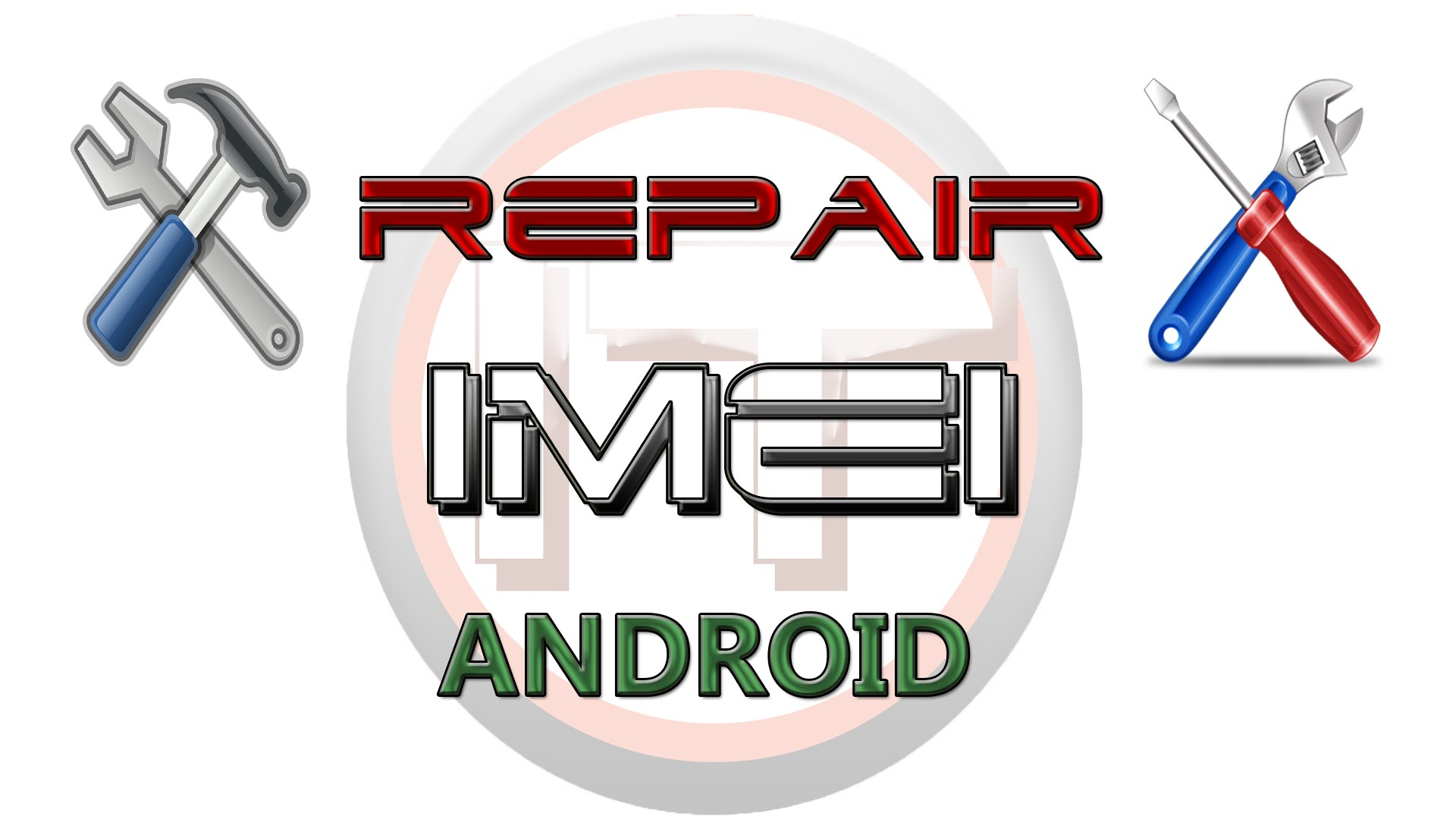 How To Extract DB file For Writing IMEI On Mediatek MTK