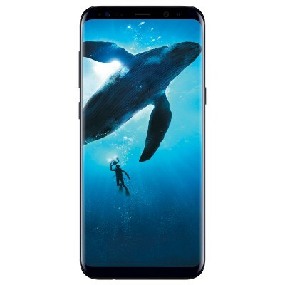 Samsung Galaxy S8+ Specifications,Features & Price