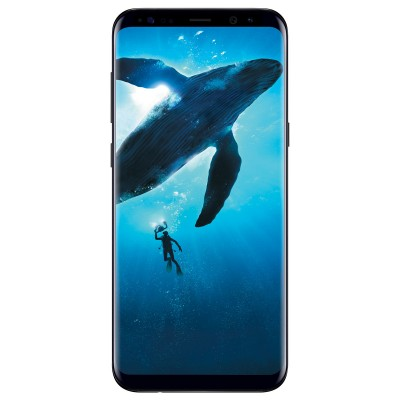 Samsung Galaxy S8 Stock Firmware Android 8 Oreo - Mobile Tech 360