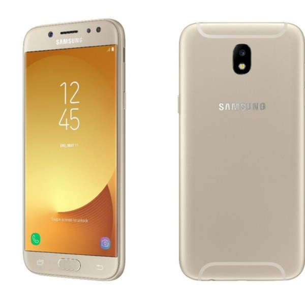 Samsung Galaxy J7 Pro(2017) Specifications, Features & Price
