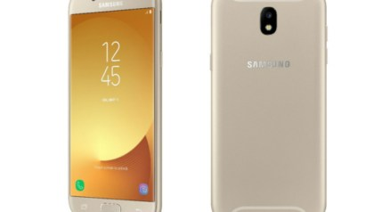 Samsung J5 Pro SM-J530Y Stock Firmware Android 7 Nougat - Mobile