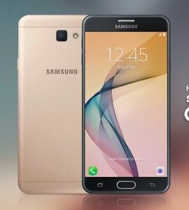 Samsung Galaxy A3 (2017) Specifications, Features & Price