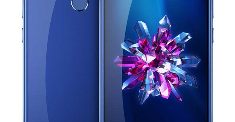 Huawei Nova Lite (PRA-LX2) Stock Firmware Android 7 Nougat - Mobile