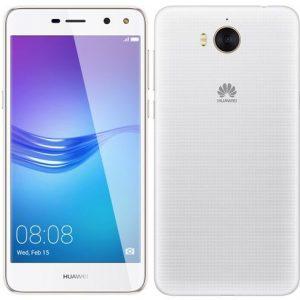Huawei Y5(2017)