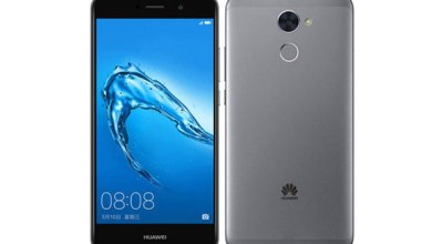 TWRP Recovery For Huawei P20 & P20 Pro - Mobile Tech 360