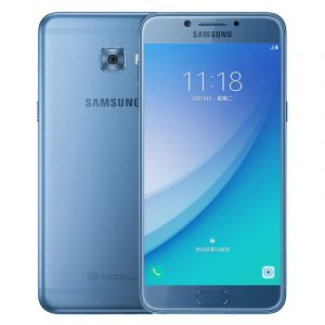 Samsung Galaxy C5 Pro(2017) Specifications, Features & Price