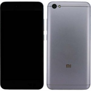 Xiaomi Redmi Note 5A Specifications, Features and Price