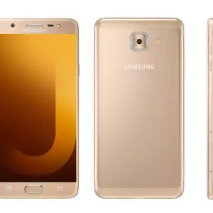 Samsung Galaxy J7 Max Specifications, Features & Price