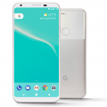 Google Pixel 2 XL Specifications,Features & Price