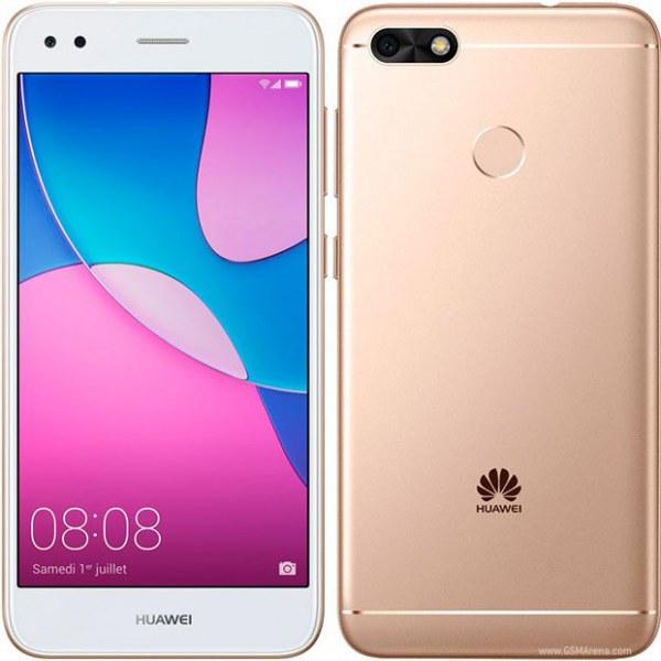 Huawei Y6 Pro(2017)