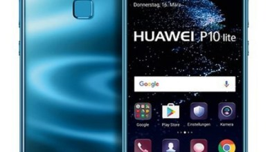 How To Root Huawei P20 Pro - Mobile Tech 360