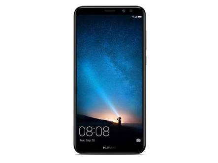Huawei Mate 10 Lite RNE-L02 Stock Firmware/ROM Android 8 Oreo
