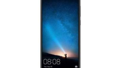 Huawei Honor 6X Stock Firmware/ROM Android 7 Nougat (BLN-L22