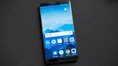 LG G6 H873 Stock Firmware/ROM Android 8 0 Oreo - Mobile Tech 360