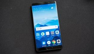 Huawei Mate 10 Pro Specifications, Features & Price - Mobile