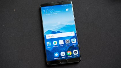 Huawei Mate 10 Pro Stock Firmware Android 8 Oreo - Mobile