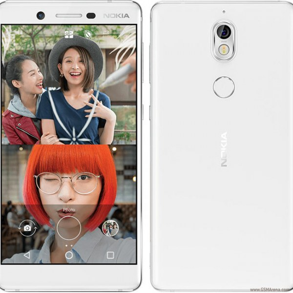 Nokia 7 Specifications, Features & Price
