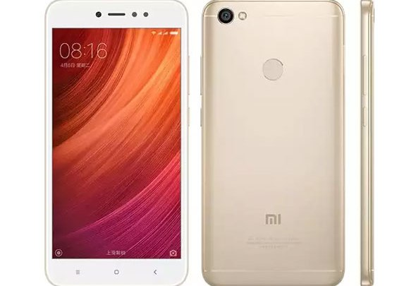 How To Unlock Bootloader Of Xiaomi Redmi Y1 - Mobile Tech 360