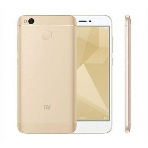 Xiaomi Redmi 4(4X) Specifications, Features and Price