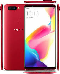 Oppo R11s Plus Specifications, Features & Price