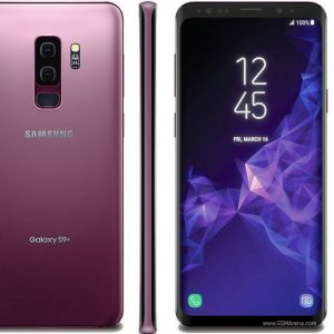 Samsung Galaxy S9+ Specifications, Features & Price