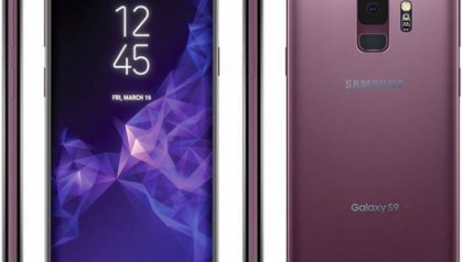 Samsung Galaxy J2 2018 Stock Firmware Android 8 Oreo - Mobile Tech 360