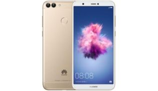 Huawei Y5 Prime 2018 Specifications, Features and Price