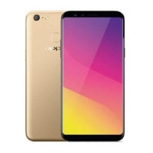 Oppo F5 Youth Specifications, Features & Price