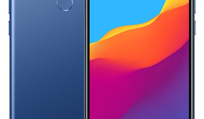 Huawei Honor 7C LND-AL40 Stock Firmware/ROM Android 8 Oreo
