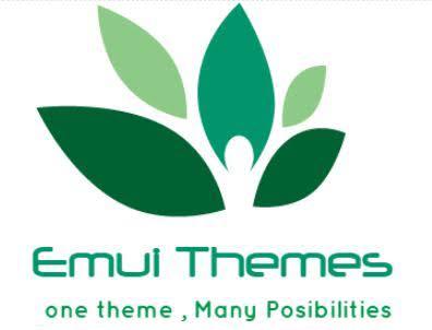 Huawei EMUI themes