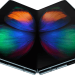 Samsung Sold 1 Million Galaxy Fold Units: Claims Samsung President