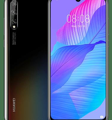 Huawei-Y8p