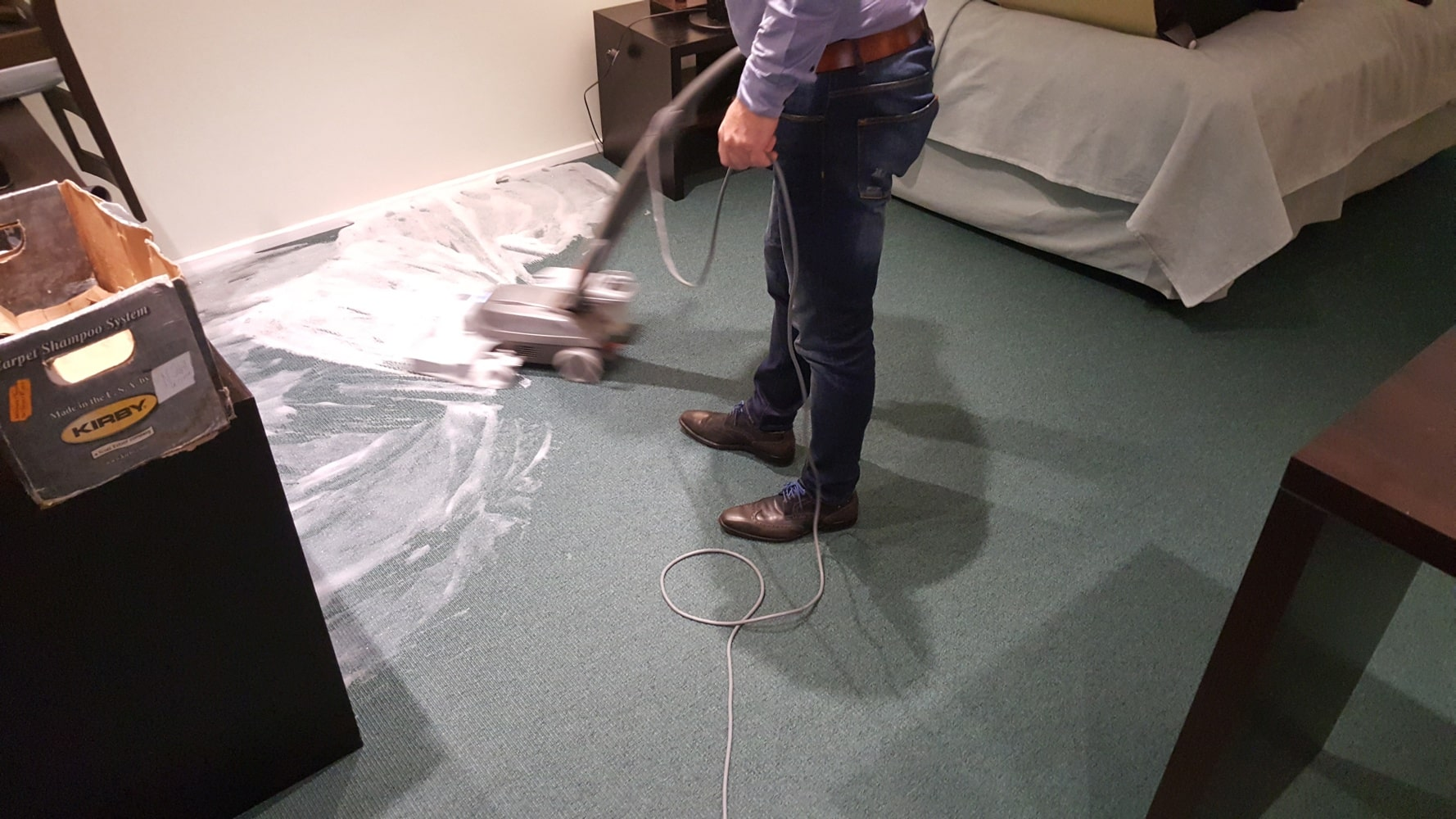 Berber Teppich Reinigen Teppich Reinigung Berlin Free Best Carpet Cleaning In
