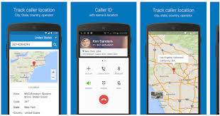 The Best 10 Free Phone Tracker for Android and iPhone