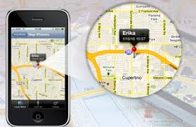 Part 1. How to Track My Wife's Phone Without Her Knowing