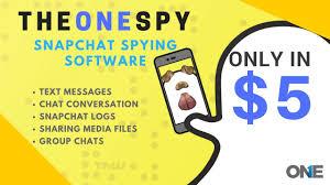 3 Ways to Get Someone's Snapchat Password