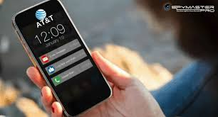 Why choose GuestSpy for Spying on iPhone from an Android Phone
