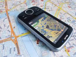 The Best Way to Track My Boyfriend's iPhone Secretly