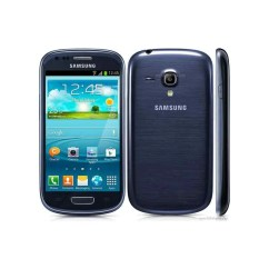 8 Pin Usb Maytag Washing Machine Parts Diagram Samsung Galaxy S3 Mini Gt-i8190 Entsperren