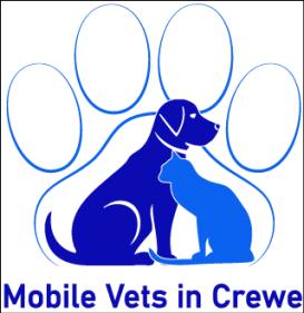 MobileVets-in-Crewe-Logo-FinalBjl-Fon