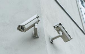camera-security-mobile-video-guard